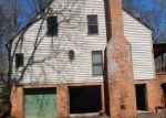 Foreclosed Home en NORMAN RD, Culpeper, VA - 22701