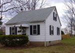 Foreclosed Home in NEW JERSEY AVE, Flemington, NJ - 08822
