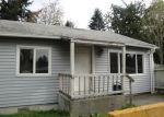 Foreclosed Home en S 159TH ST, Seattle, WA - 98148