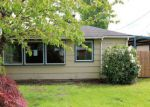 Foreclosed Home en 53RD STREET CT E, Puyallup, WA - 98372