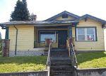 Foreclosed Home en E ROOSEVELT AVE, Tacoma, WA - 98404