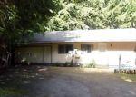 Foreclosed Home in N SUNRISE BLVD, Camano Island, WA - 98282