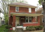 Foreclosed Home in PLUM ST, Parkersburg, WV - 26101