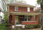Foreclosed Home en PLUM ST, Parkersburg, WV - 26101