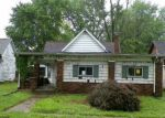 Foreclosed Home en W STATE ROAD 340, Brazil, IN - 47834