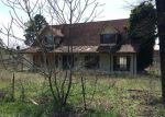 Foreclosed Home in COUNTY ROAD 278, Buffalo, TX - 75831