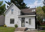 Foreclosed Home en LABELLE ST, Boscobel, WI - 53805