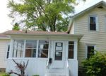 Foreclosed Home in LINCOLN ST, Fort Atkinson, WI - 53538
