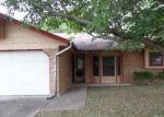 Foreclosed Home in BRIDLE DR, Copperas Cove, TX - 76522