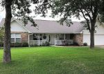 Foreclosed Home en COUNTY ROAD 144A, Marble Falls, TX - 78654
