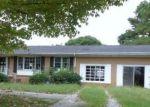 Foreclosed Home en HIGHWAY 385, Bennettsville, SC - 29512
