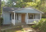 Foreclosed Home en JACOBS RD, Greenville, SC - 29605