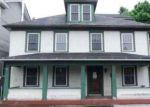 Foreclosed Home en E HIGH ST, Bellefonte, PA - 16823