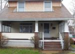 Foreclosed Home en E GARFIELD AVE, New Castle, PA - 16105