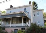 Foreclosed Home en FRANKLIN ST, Freeport, PA - 16229