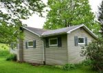 Foreclosed Home en NEWTON TOWN RD, Titusville, PA - 16354