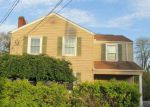 Foreclosed Home en WEBB AVE, Cadiz, OH - 43907