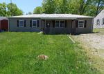 Foreclosed Home en NATIONAL WAY, Zanesville, OH - 43701