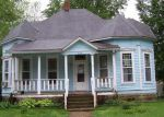 Foreclosed Home en E PORTER ST, Marshall, MO - 65340