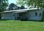 Foreclosed Home in DROSTE RD, Gerald, MO - 63037