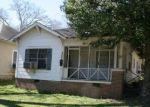 Foreclosed Home en N 10TH AVE, Laurel, MS - 39440