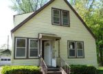 Foreclosed Home en CARTWRIGHT ST, South Haven, MI - 49090
