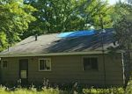 Foreclosed Home in CRESTVIEW DR, Harrison, MI - 48625