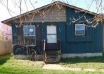 Foreclosed Home en W 1ST ST, Ovid, MI - 48866