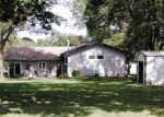 Foreclosed Home en MAPLE ST, Sidney, IA - 51652