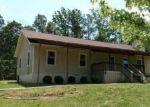 Foreclosed Home en ROBIN HILL RD, Oneonta, AL - 35121