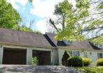 Foreclosed Home en PINHOOK RD, Bedford, IN - 47421