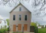 Foreclosed Home en S KILDARE AVE, Chicago, IL - 60623
