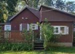 Foreclosed Home en W LOCUST ST, Bloomington, IL - 61701