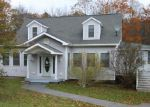 Foreclosed Home en ESTES DR, Bath, ME - 04530