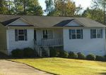 Foreclosed Home en ROSE HILL LN, Athens, GA - 30601
