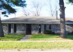 Foreclosed Home en MELODY LN, Blytheville, AR - 72315