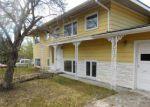 Foreclosed Home en CHANDALAR DR, Anchorage, AK - 99504
