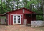 Foreclosed Home en W CENTRAL RD, Wetumpka, AL - 36092