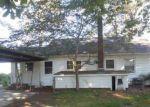 Foreclosed Home en FERRY RD, Elizabeth City, NC - 27909