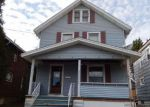 Foreclosed Home en STAFFORD AVE, Erie, PA - 16508