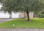Foreclosed Home in MULBERRY LN, Dayton, TX - 77535