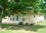 Foreclosed Home in MOUNT MANUEL CHURCH RD, Union City, TN - 38261