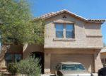 Foreclosed Home en N PARKSIDE LN, Casa Grande, AZ - 85122