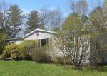 Foreclosed Home en DARBY HILL RD, Bellows Falls, VT - 05101