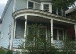 Foreclosed Home en BRIDGE ST, Morrisville, VT - 05661