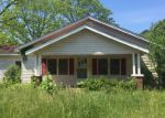 Foreclosed Home in CAMPGROUND RD, Liberty, SC - 29657