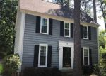 Foreclosed Home en EASTPINE PL, Columbia, SC - 29212
