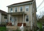 Foreclosed Home en MECHANIC ST, Lebanon, PA - 17046