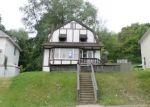 Foreclosed Home en CLINTON ST, Aliquippa, PA - 15001
