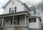 Foreclosed Home en SPRUCE ST, Canonsburg, PA - 15317